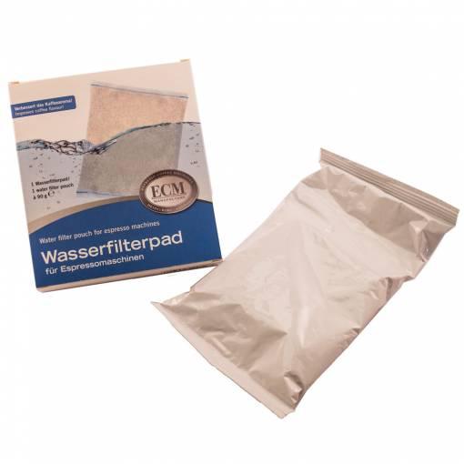 ECM Wasserfilter-Pad